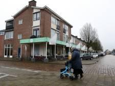 Atlas Gorinchem kreeg officiële waarschuwing van burgemeester wegens werkende chiropractors