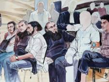 Le jugement de Sharia4Belgium rendu mercredi