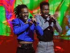 Hét weekend van het Eurovisie Songfestival: zo volg je alles op deze site en app