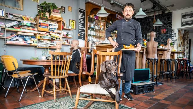 'Kookbijbel' van Tilburg met een vleugje corona: 'Het is echt uit de hand gelopen'