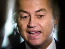 Hoogleraar: 'nauwelijks serieus te nemen idee' van Wilders