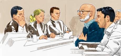 Minder zware straf voor vader Walter van W. na dodelijke straatrace Loosdrecht