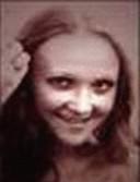 Marjo Winkens