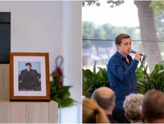 """Vlaamse showbizz neemt afscheid van componist Stefaan Fernande: """"De wereld verliest een groot talent, wij een warme vriend"""""""