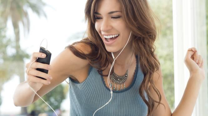 Bewezen: luisteren naar muziek is goed voor je hart