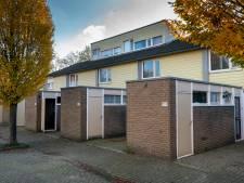 Woningcorporatie stelt De Haren gerust: 67 woningen worden echt niet zomaar gesloopt voor hoogbouw