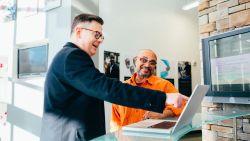 5 tips voor wie ambities heeft in een salesjob