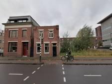 Gemeente Roosendaal verbijsterd over plan voor 110 appartementen: 'Dit kan écht niet'