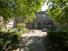Zutphen voorziet schadeclaim bij monumentenstatus Meisjesvakschool, bespreking achter gesloten deuren