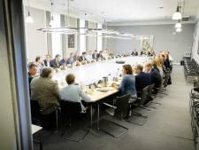 VVD met tegenzin akkoord met Griekse steun