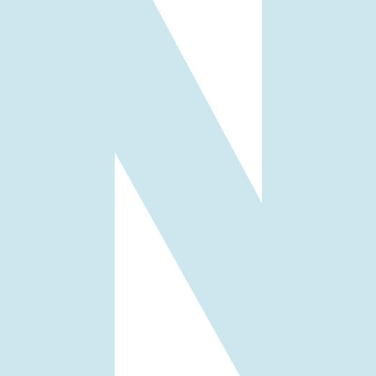 SITE Teaser Nieuws letter N aflopend Beeld RV