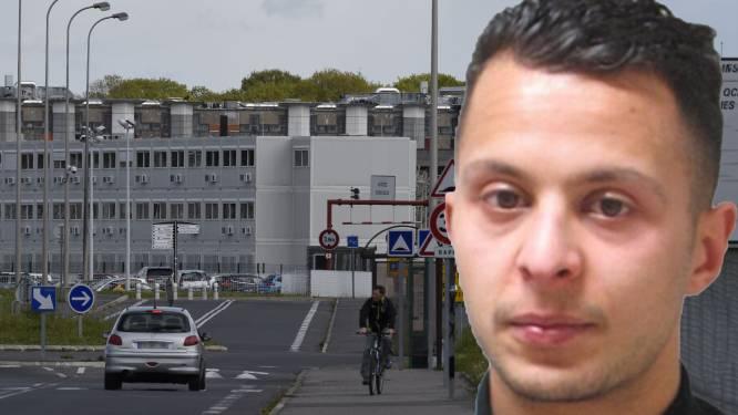 Parket wil Abdeslam voor assisen voor aanslagen in Brussel