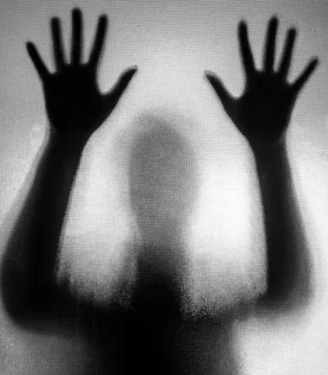 Twee meisjes moeten alsnog getuigen in oude ontuchtzaak: 'moreel verwerpelijk' volgens OM
