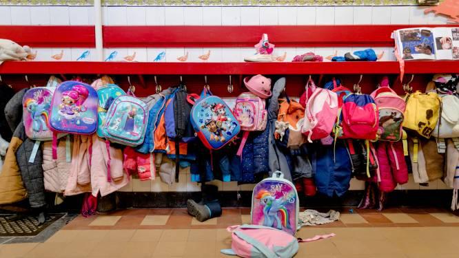Deal: Meer loon voor alle medewerkers basisschool