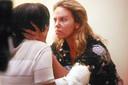 In 2003 werd de film 'Monster' uitgebracht met niemand minder dan Charlize Theron in de hoofdrol. Theron vertolkt de rol van een doorgedraaide Aileen Wuornos