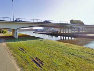 Jaagpad tussen Ravels en Turnhout blijft nog half jaar langer afgesloten