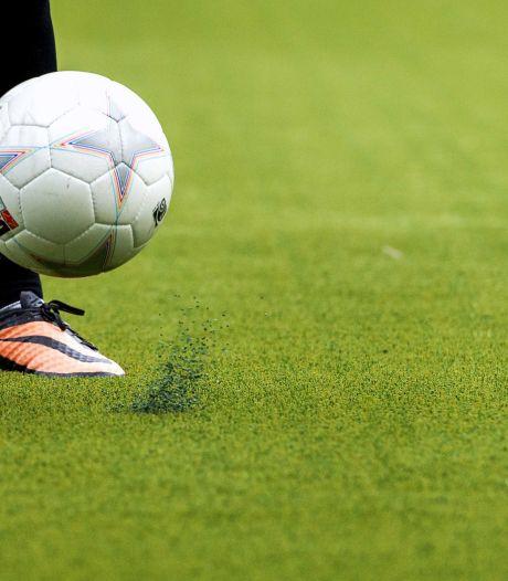 Westlandse sportverenigingen hoeven drie maanden geen huur te betalen voor de velden