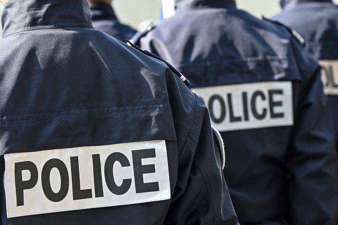 Ce mercredi 13 octobre vers 22 h, une femme de 77 ans a été retrouvée décapitée à son domicile dans le Sud de la France, à Agde plus précisément.