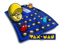 Belasting opgeven? Met deze aftrekposten en vrijstellingen betaal je nooit te veel