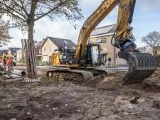 Centrum van Oud Gastel op de schop: mogelijk verdwijnt de historische lindeboom
