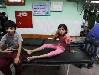 Ban Ki-moon veroordeelt aanval op VN-school in Gaza