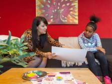 Spot On 040 helpt kinderen hun talenten ontdekken