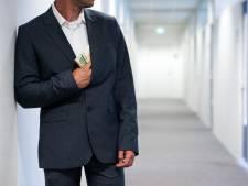 Witwassen: Zoetermeerder 'kreeg' 1,2 miljoen op rekening gestort voor aankoop van kermis in China