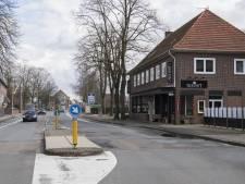 Teleurstelling in Duitse grensregio na uitblijven extra coronavaccins: 'Grenscontroles geen optie'