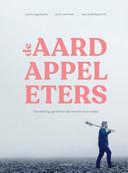 De aardappeleters, Joost Engelberts, Joris Vermeer, Bas Zwartepoorte. Thomas Rap, €29,99.