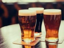 Bierbrouwerijen hebben het zwaar en hopen op steun van bierfans