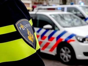 Bestuurder (27) haalt op hoge snelheid rechts in op A2 bij Rosmalen, voor vierde keer dit jaar met ongeldig rijbewijs