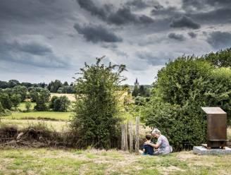 Winnaars fotowedstrijd en HORECA-stempelkaartwedstrijd gekend