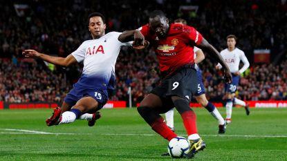 Tijdbom Man United