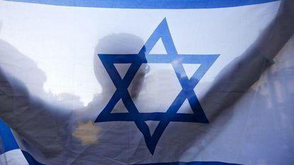 Israël arresteert Palestijnse man die 'goedemorgen' op Facebook plaatste