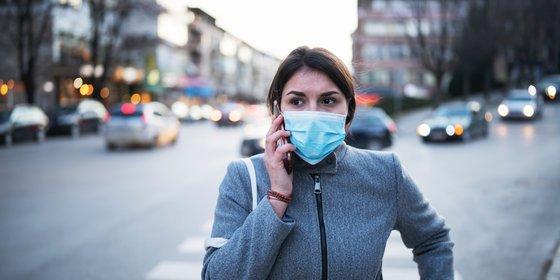 Live - Coronavirus: WHO schat risico op wereldwijde verspreiding in als 'zeer groot'