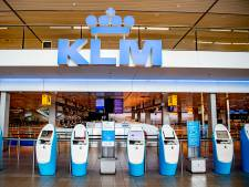LIVE | 24 miljard euro aan vouchers uitgegeven, geboortedorp Doutzen Kroes wordt 'één groot terras',