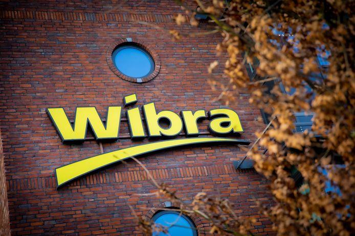 De Eper textielketen Wibra wordt door vakbond FNV voor de rechter gesleept.