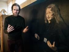 Deventenaar licht tipje van de sluier over verdwijning Arjen Kamphuis in Noorwegen