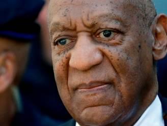 Bill Cosby krijgt rekening gepresenteerd: 2,5 miljoen euro aan juridische kosten