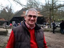 Overlijden van Ad de Bruyn, kastelein van boscafé In den Bockenreijder, schokt Esbeek