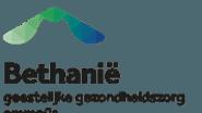 Psychiatrisch ziekenhuis Bethanië vernieuwt huisstijl én afdeling