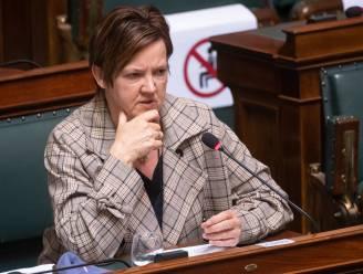 Kamer vraagt regering om aanstelling van ambassadeur voor vrouwenrechten te overwegen