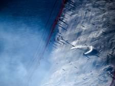 Skiseizoen ondanks warmte van start in Sölden