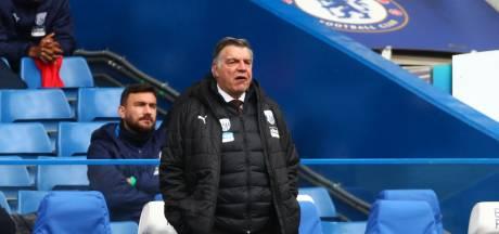Britse voetbalclubs boycotten social media: 'Heeft alleen zin als alle clubs meedoen'