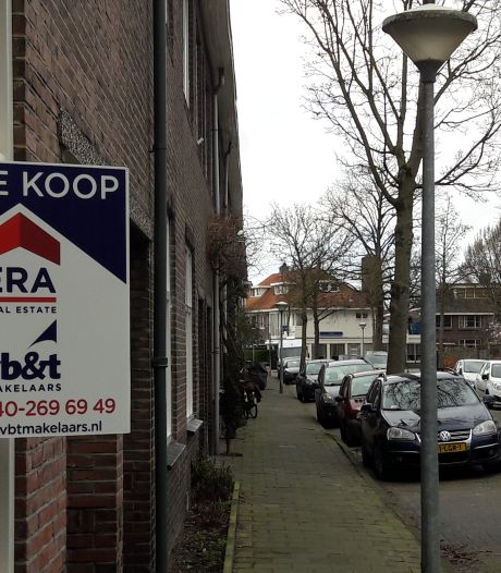Easie is antwoord ERA vb&t Eindhoven op internetmakelaar