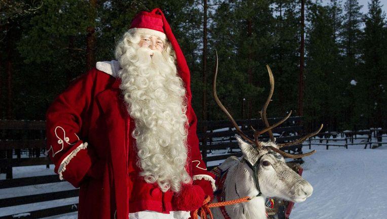Tegen volgende donderdag moeten kerstman en co de fiscus 200.000 euro aan achterstallige belastingen.