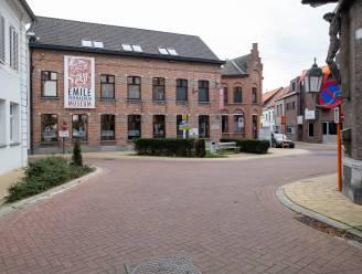 Verhaerenmuseum focust op 'Landschappen van de Schelde' in nieuwe expo