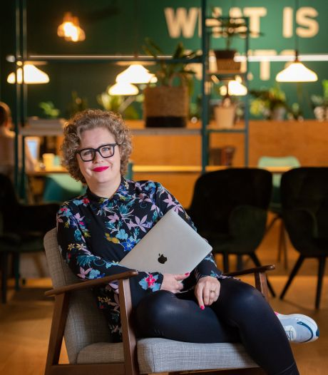 Nieuwe Eindhovense universiteit voor 'datatovenaars' en 'social-mediagoeroes'