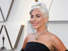 Treedt Lady Gaga op tijdens het Eurovisie Songfestival in Rotterdam? Fans geloven er heilig in