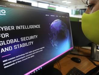 Israël opent parlementair onderzoek naar spionagesoftware Pegasus